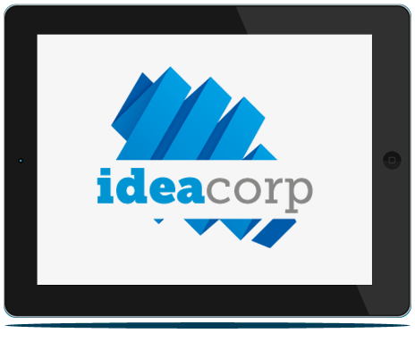 ideacorp image